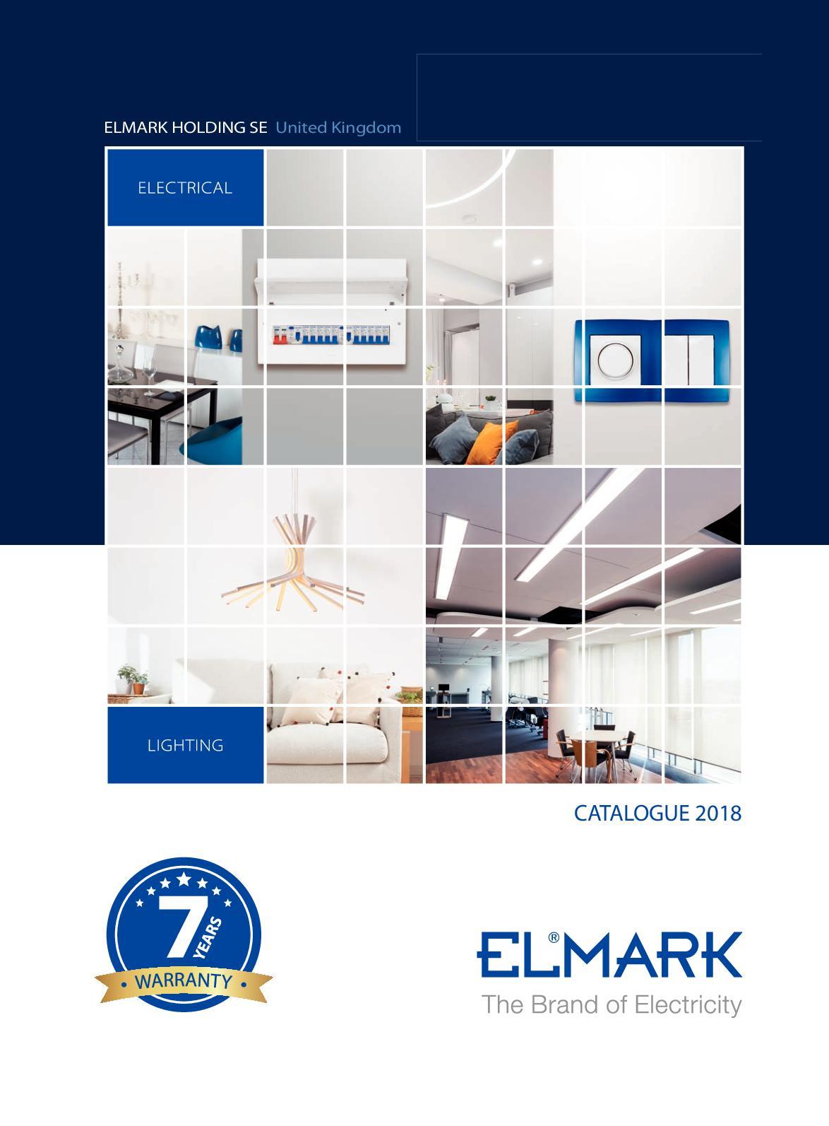 Calamo Elmark Ersram Katalgus Precision Photoelectric Switch Wiring Diagram T15