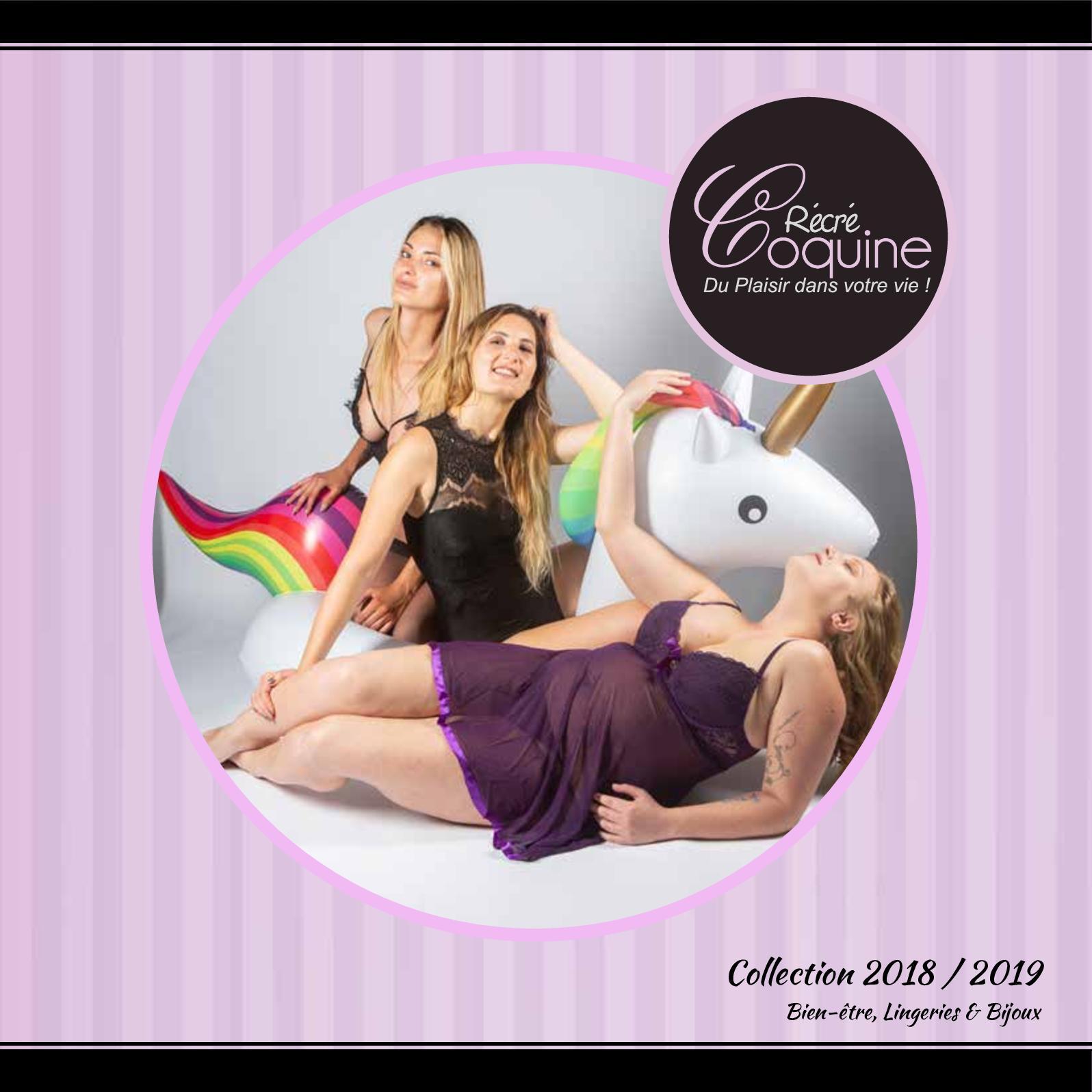 2019cata Lingerie Bijoux Web