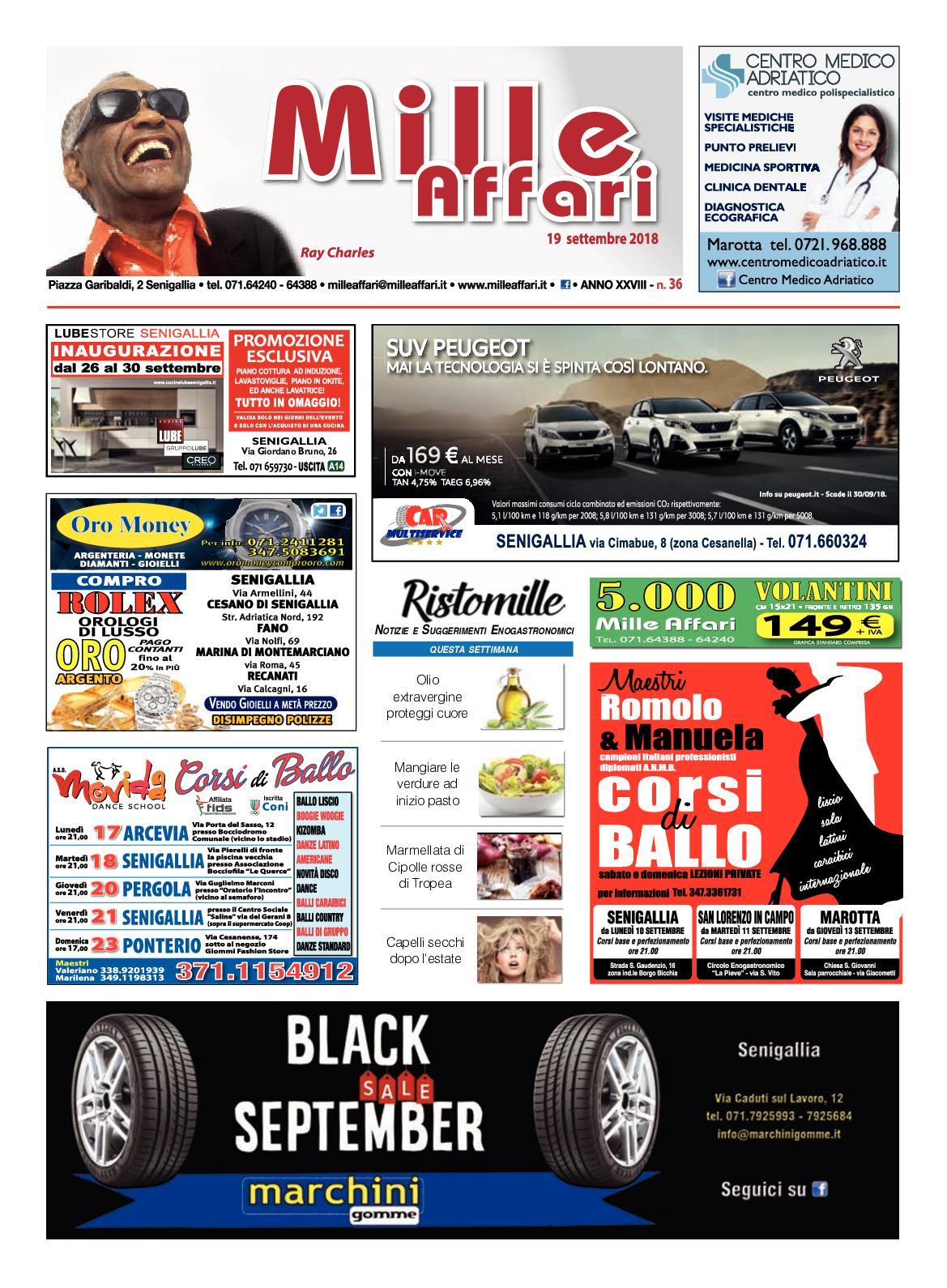 Calaméo - Milleaffari N° 36 del 19.09.18 a605130337e6