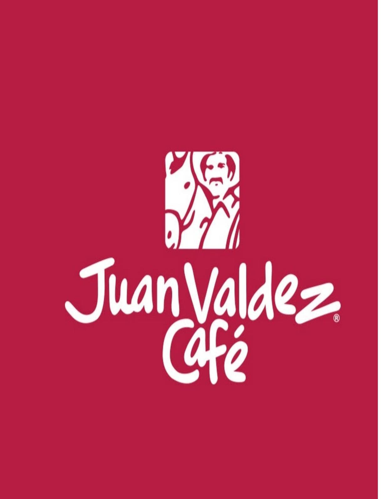 Cartilla didáctica - Juan Valdez Café.