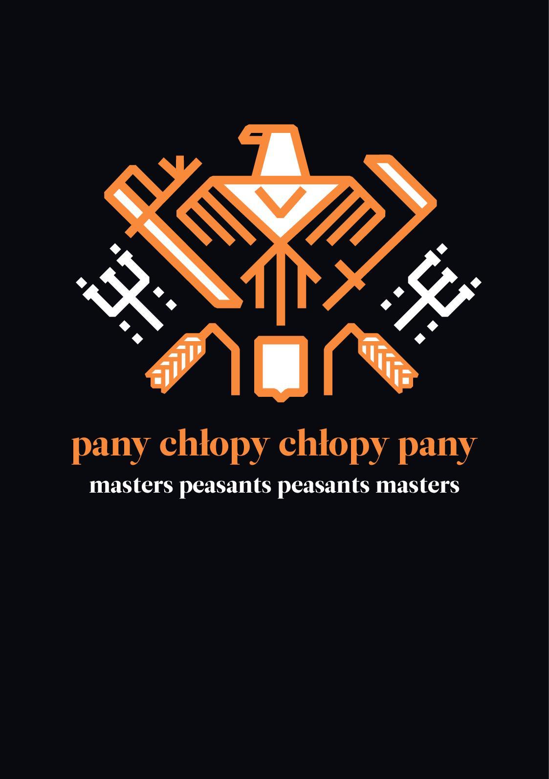 0fee75919d Calaméo - Katalog Pany Chlopy Chlopy Pany