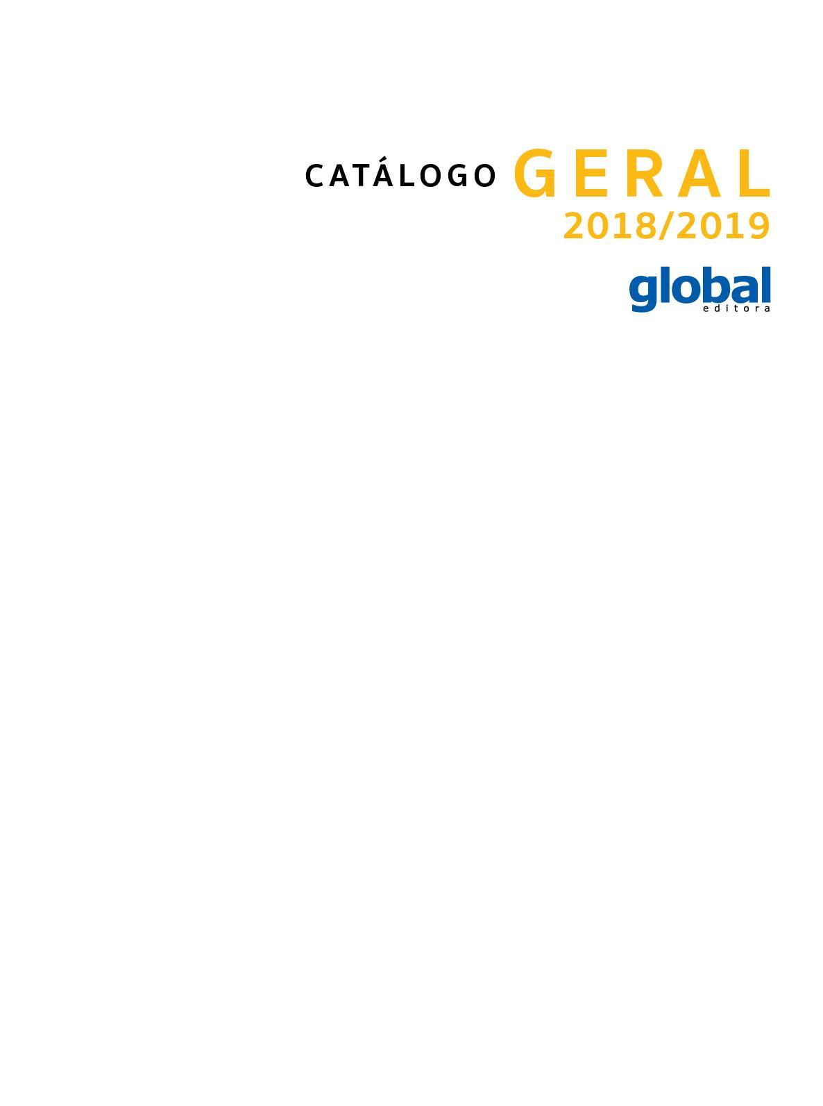 Calaméo - Catálogo Global 2018-2019 f8dcd9ca2c