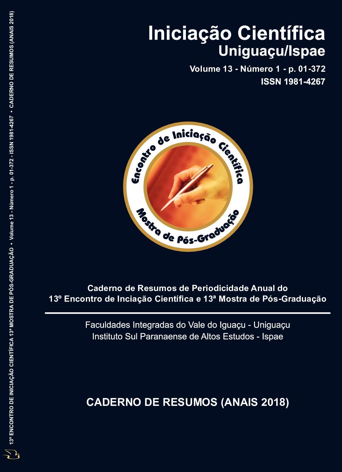 Calaméo - Uniguacu 0c80deac3b