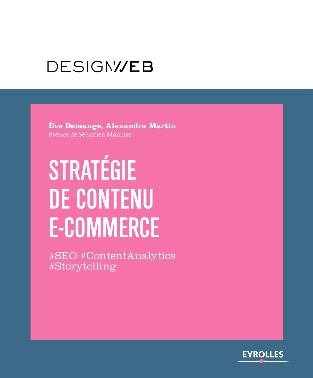 Stratégie de contenu e-commerce - 9782212144048.pdf
