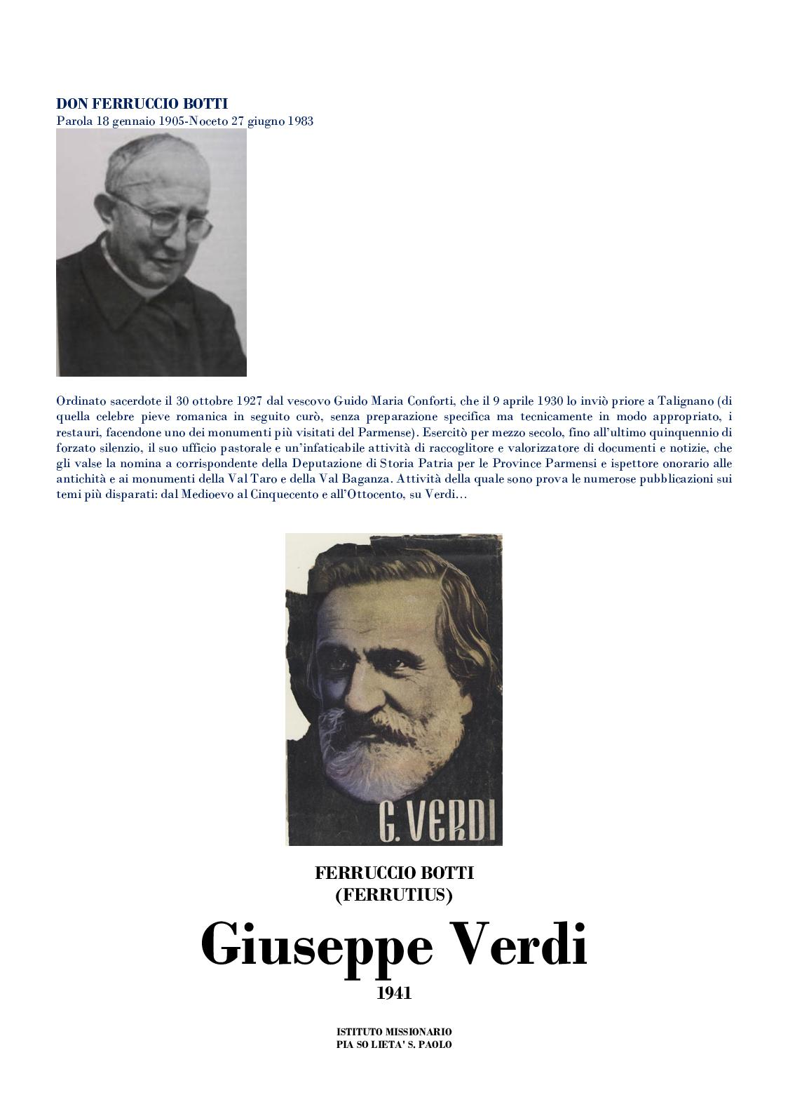 Calaméo - Verdi 621b88c5c65