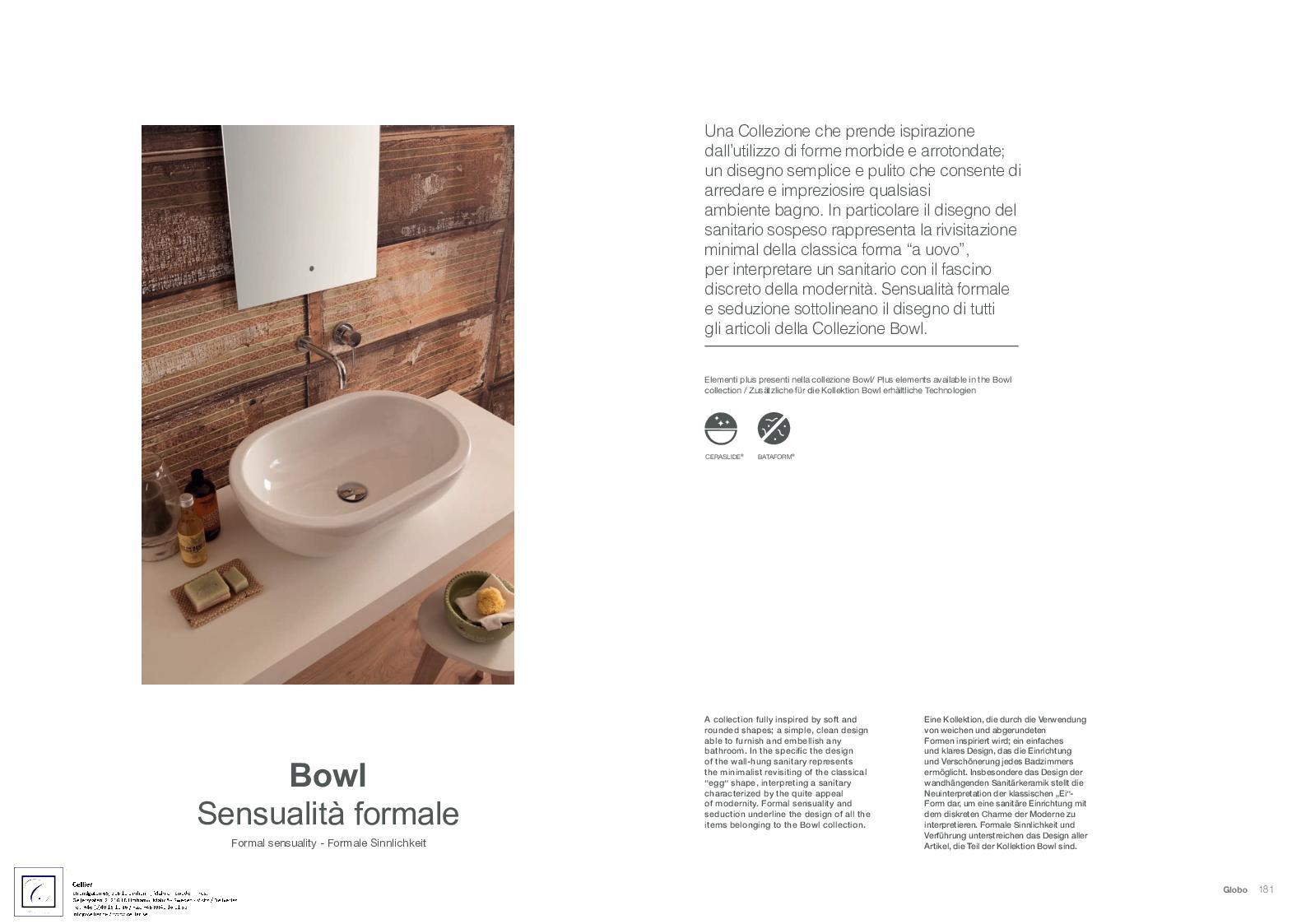 Vasca Da Bagno Globo : Stai cercando vasche da bagno ceramica globo lionshome