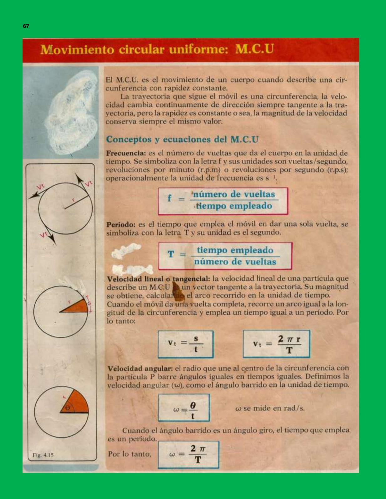 Investiguemos 10 Fisica.pdf //FREE\\ p67