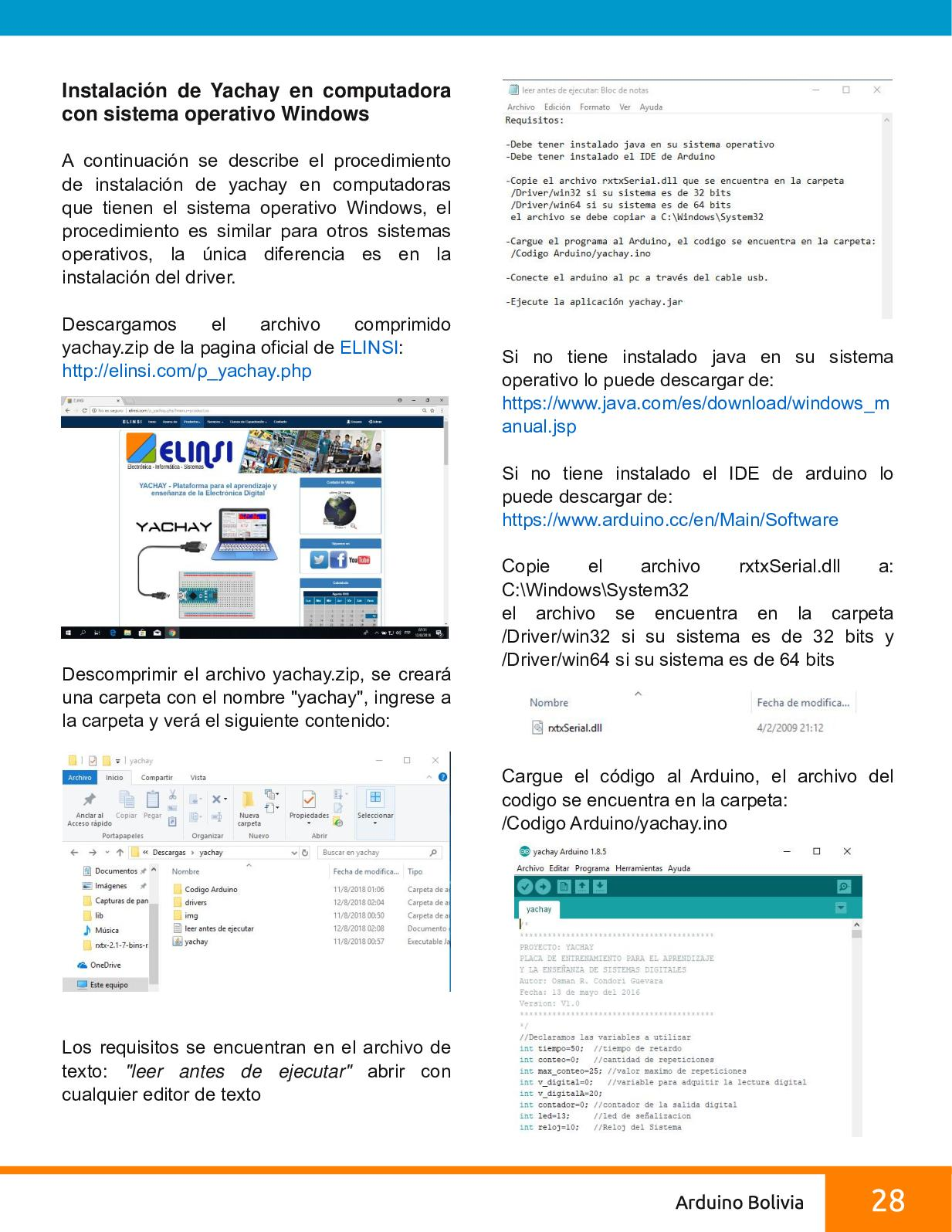Arduino.jar download