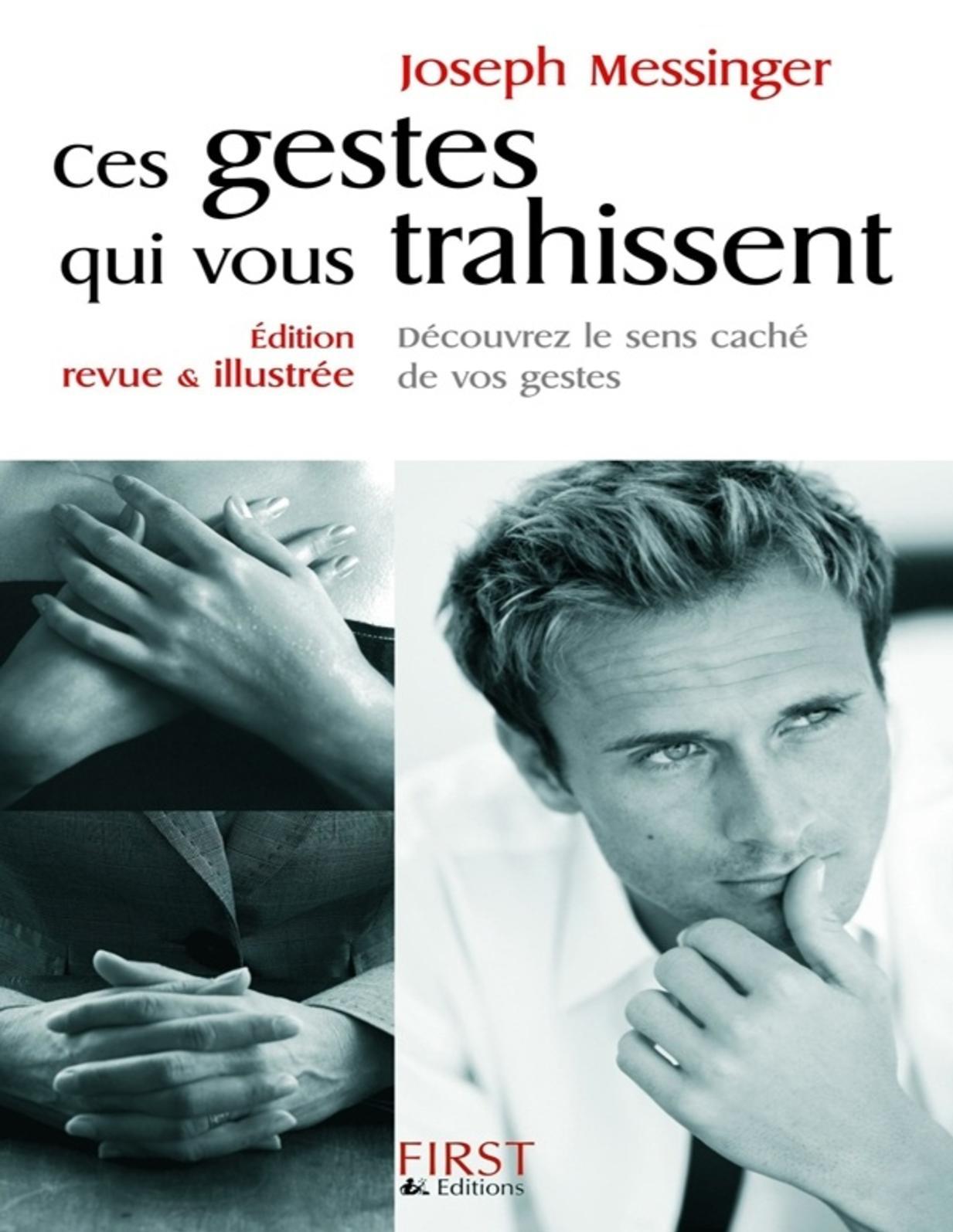Calaméo - Ces Gestes Qui Vous Trahissent (1) c622d573ecd