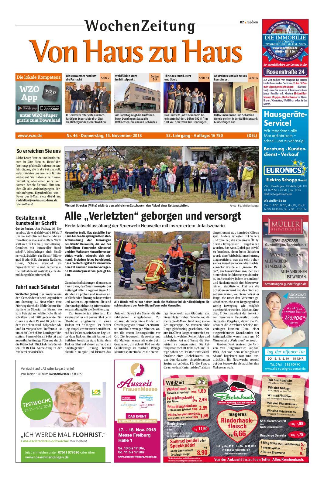 Calaméo - VHZH-Denzlingen-Land 158de1a8e93