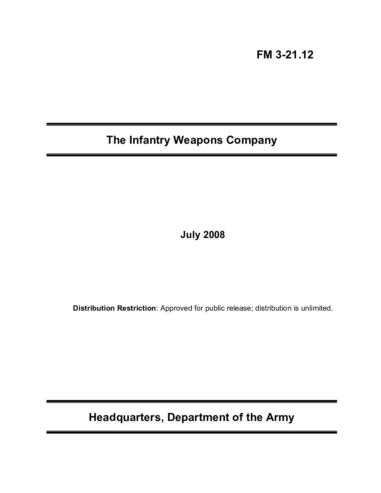 army tm manuals online