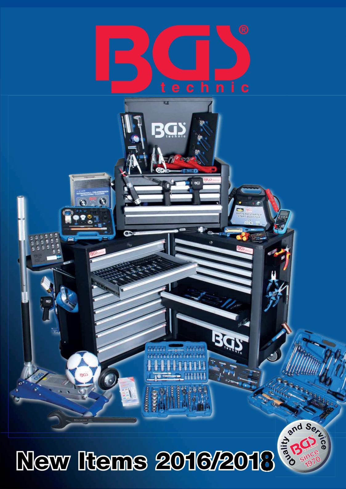 Calamo Bgs Noutati 2016 2018 Oem Usb Hub Mini Port Pcb Circuit Board Buy Minimini