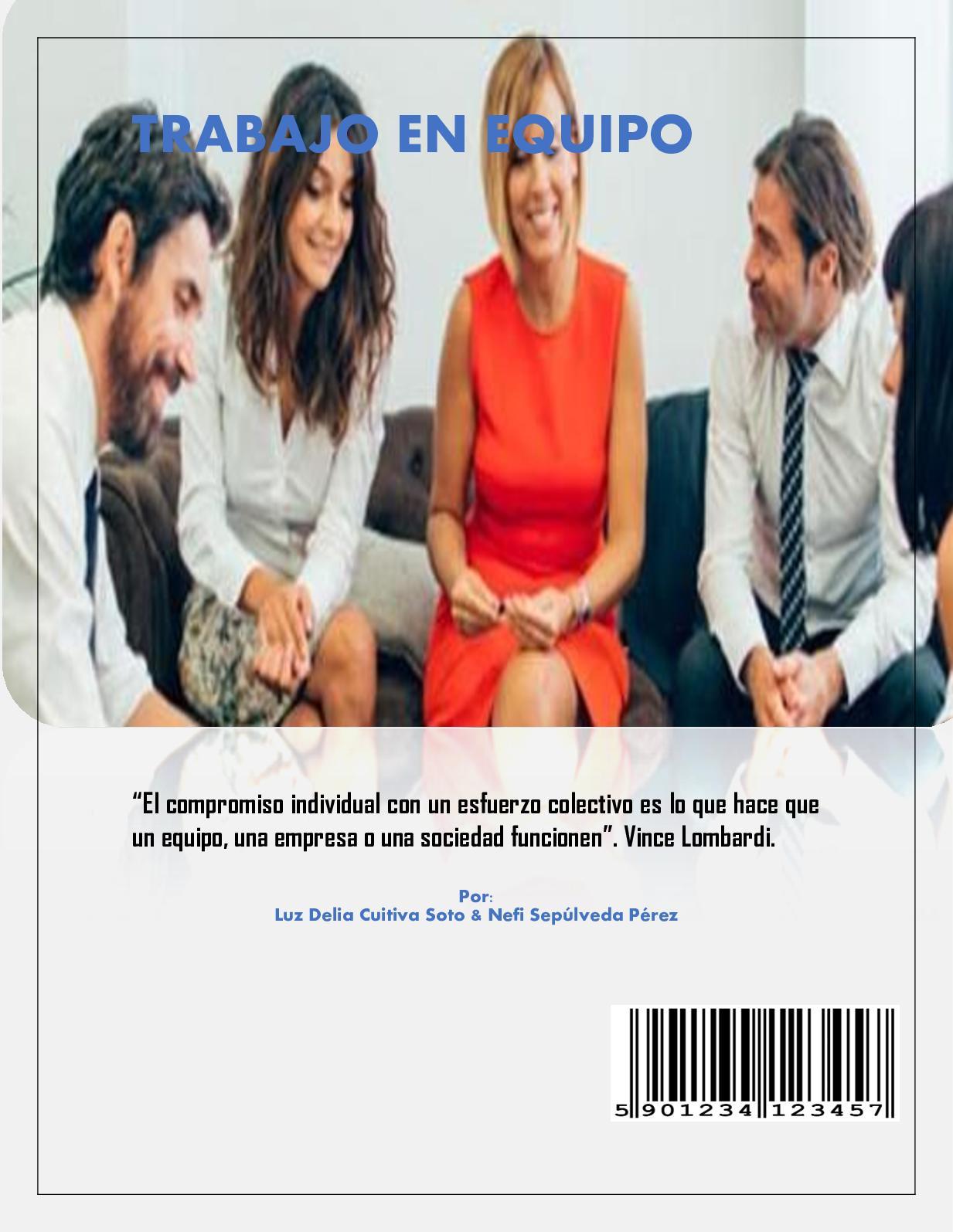 Libro Digital Copia