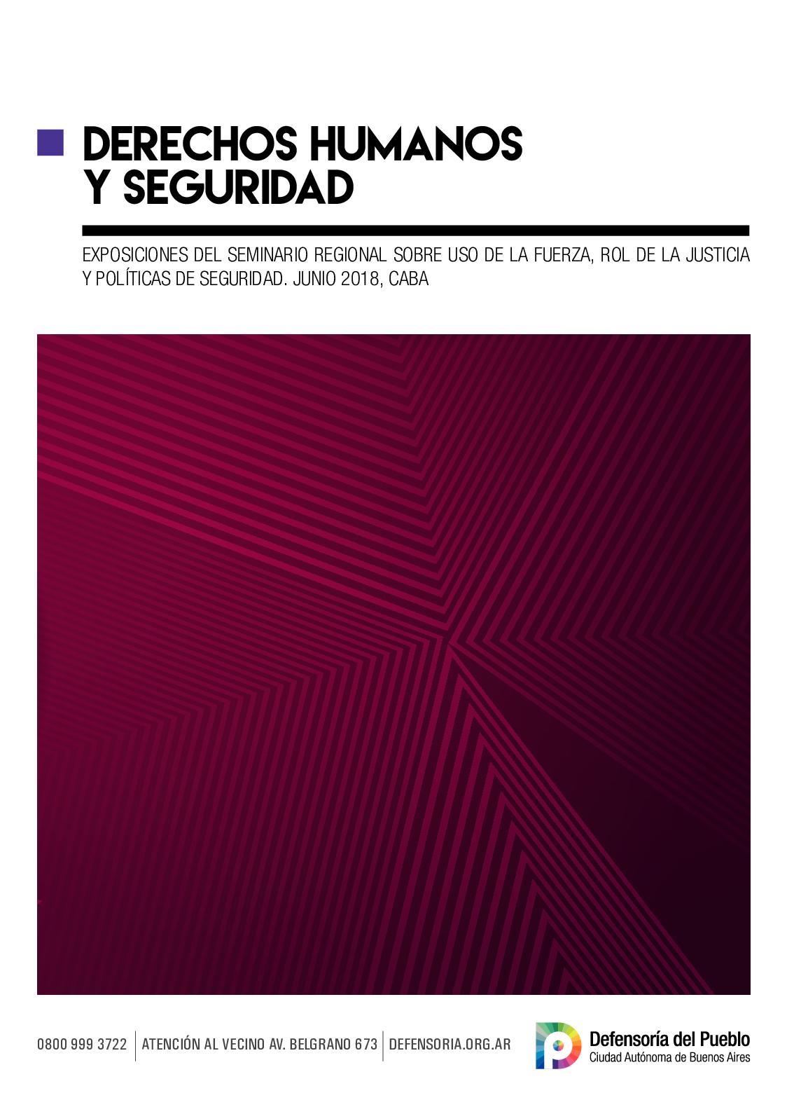 transexual de conexión de la aplicación en talcahuano