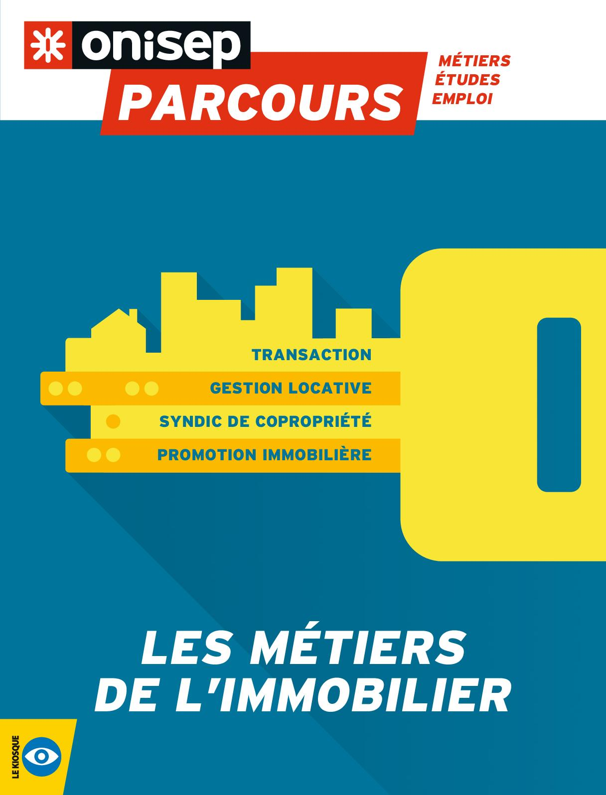 Parcours Immobilier 2018 (Teaser)