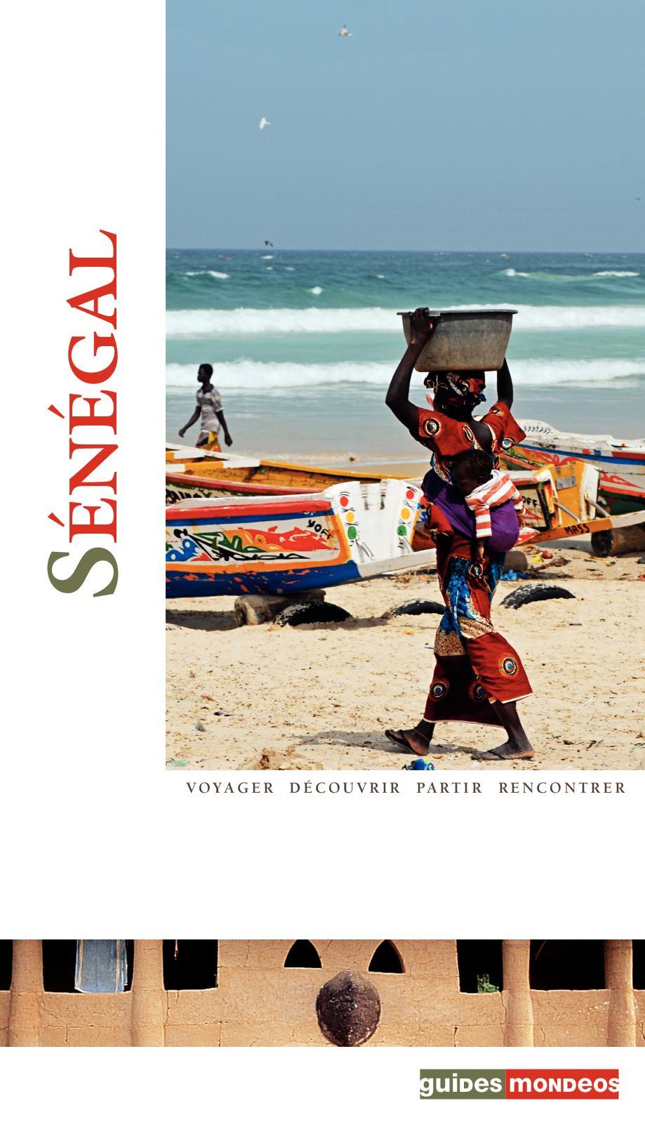 Calaméo - Sénégal 355708bc1ad