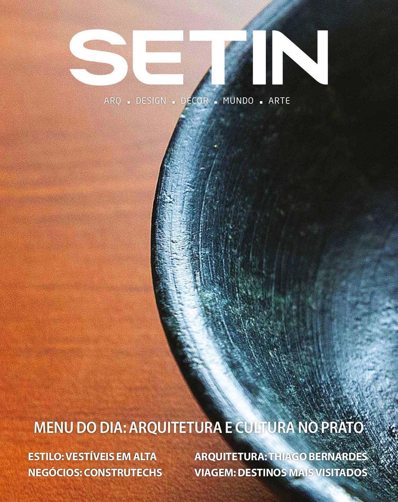 Calaméo - Setin 10 Completa Versão Web 94262c04e5