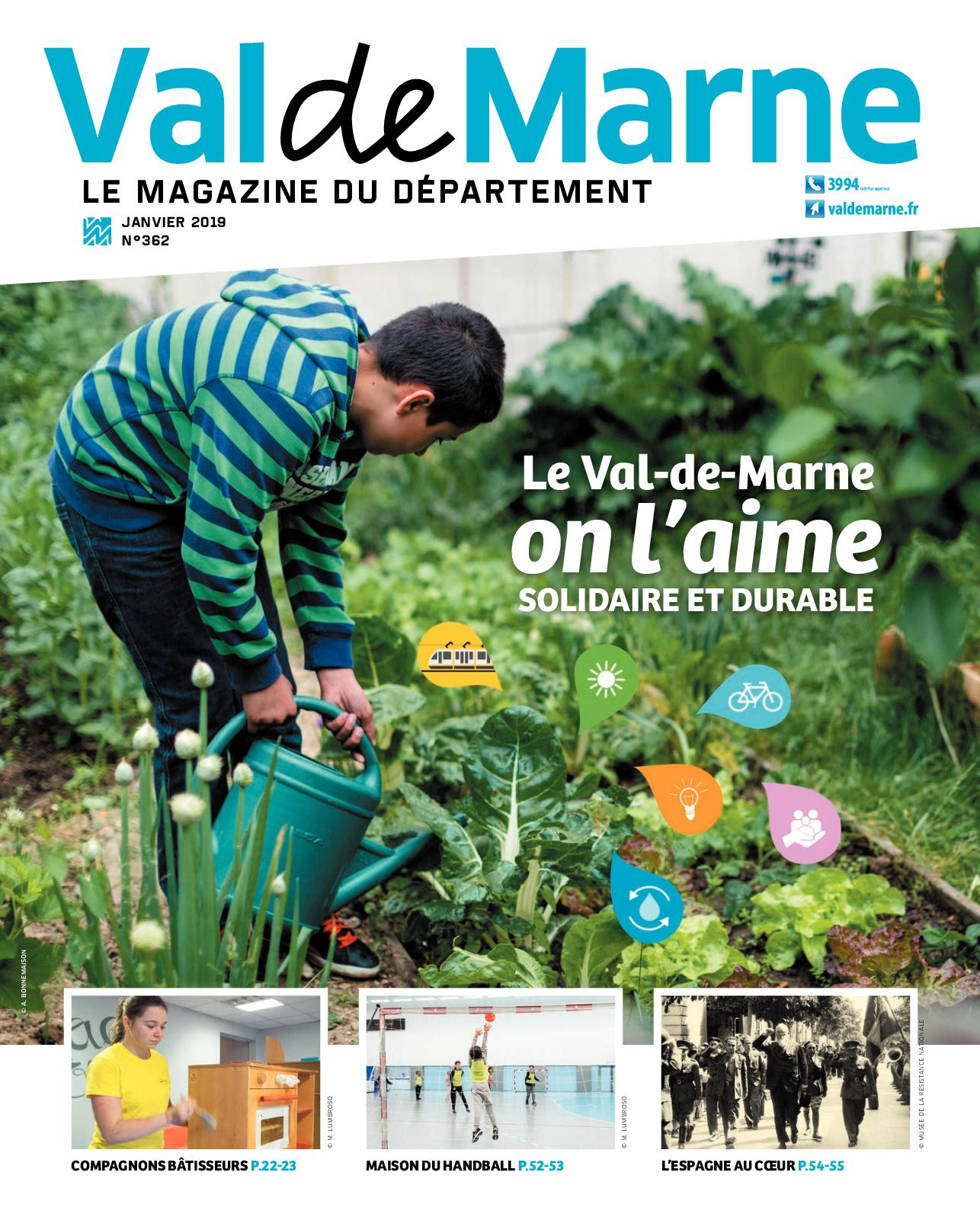 homme poilu gay champigny sur marne