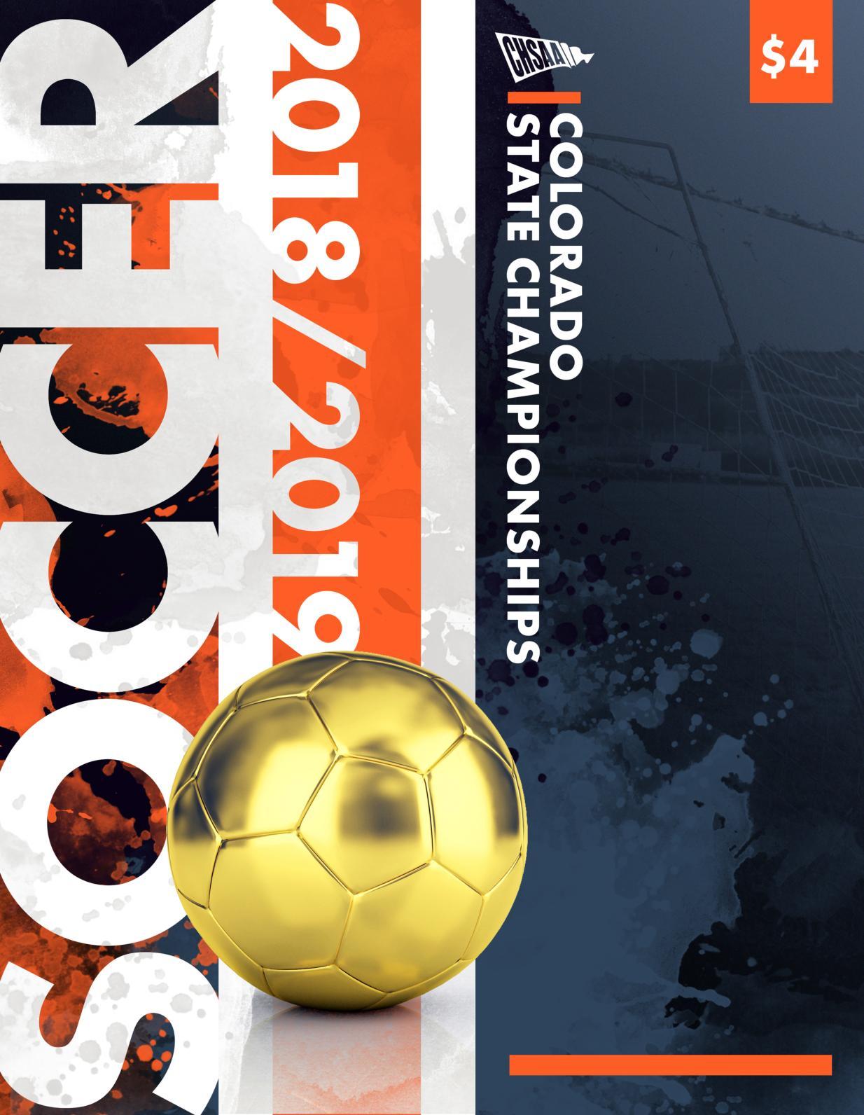 e82c6853a Calaméo - 2018 CHSAA State Boys Soccer Championships