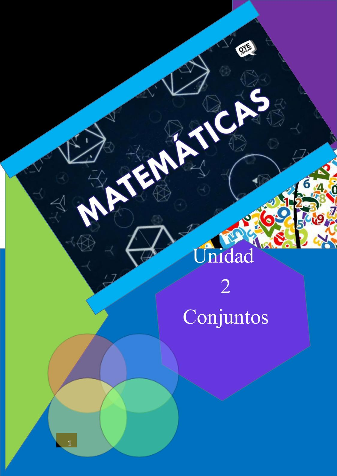 Libro Digital 2