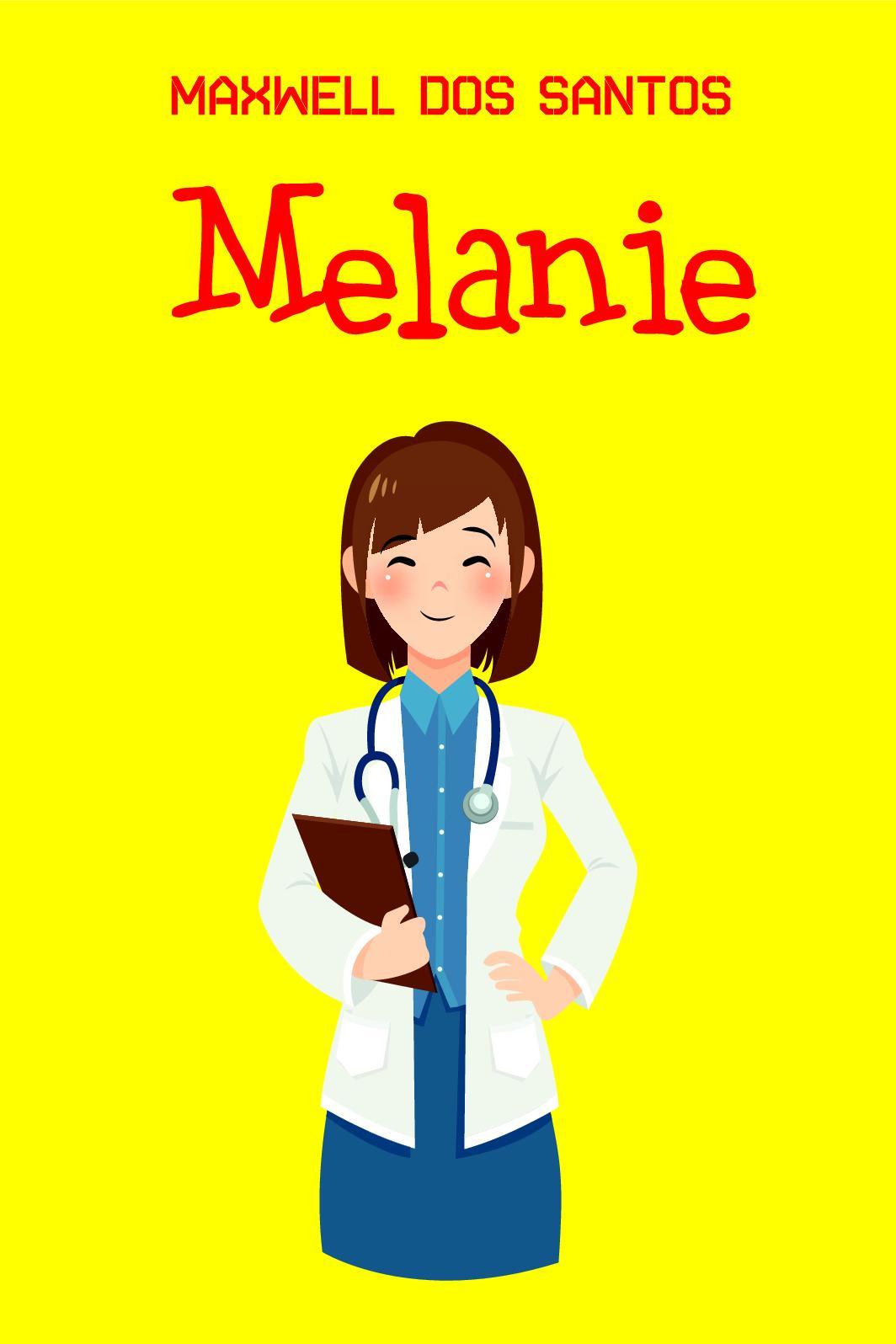 49c2e0e387a Calaméo - Melanieweb