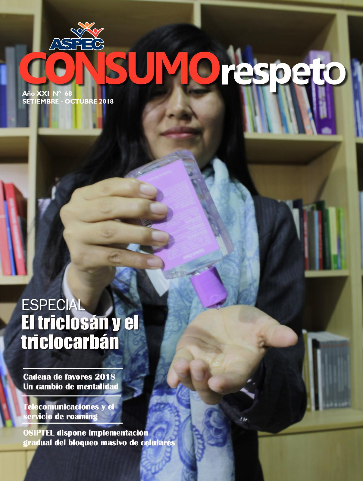 Final Revista 68