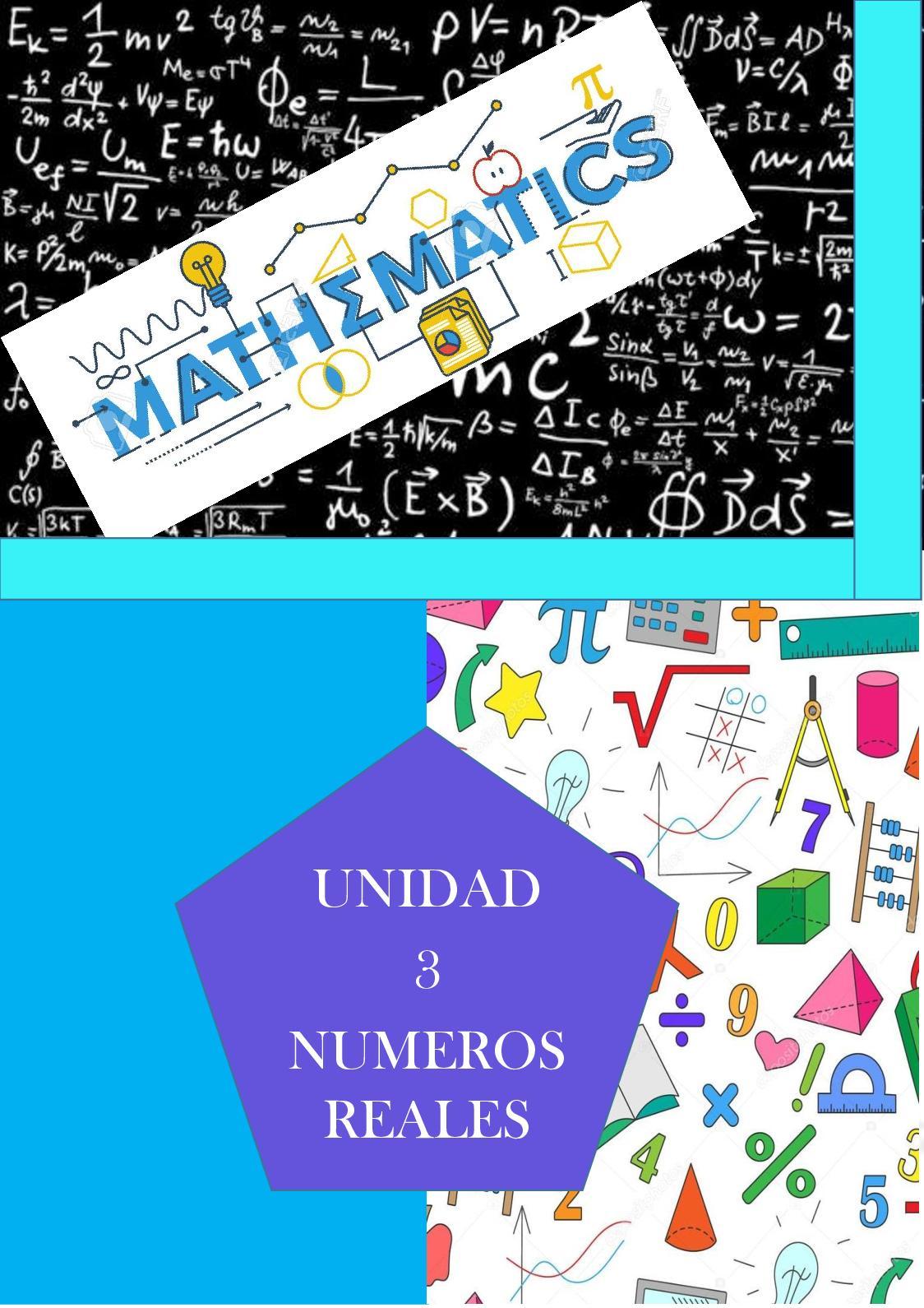 Matematicas 3er Deber Converted