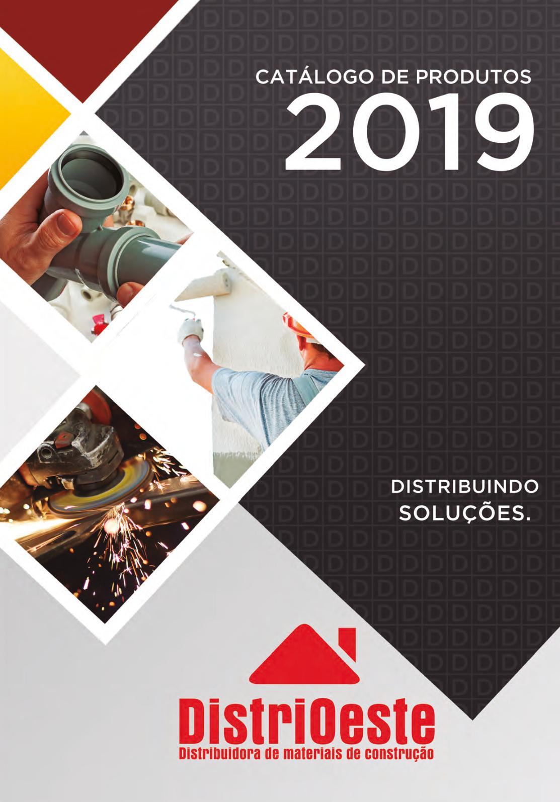 Calaméo - Catálogo Distrioeste 2019 Impressão Prova Baixa 65de84130f0