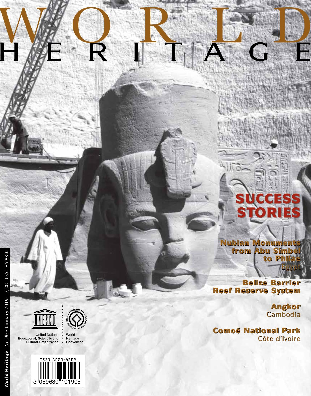 black cultural archives sint pieters leeuw