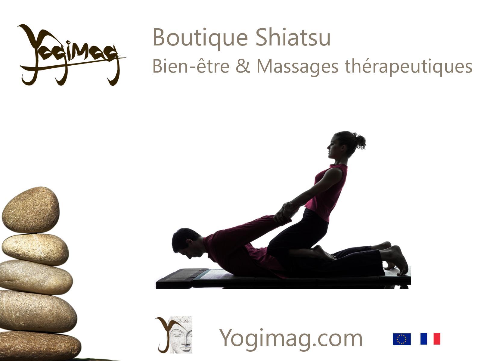 Calaméo - Tapis futon shiatsu - Boutique Shiatsu Grossiste - Catalogue  Shiatsu Yogimag 2019 ab515f6e147