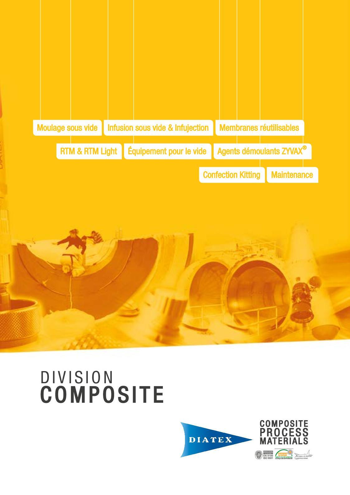 Catalogue Compo FR2019 (Ind C)