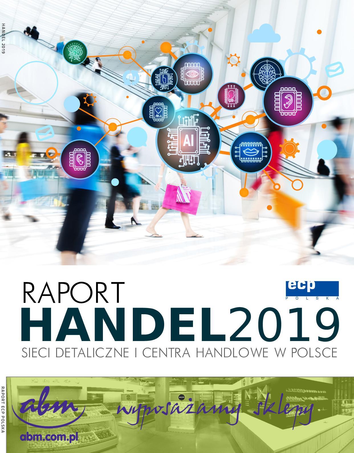Handel 2019 Net