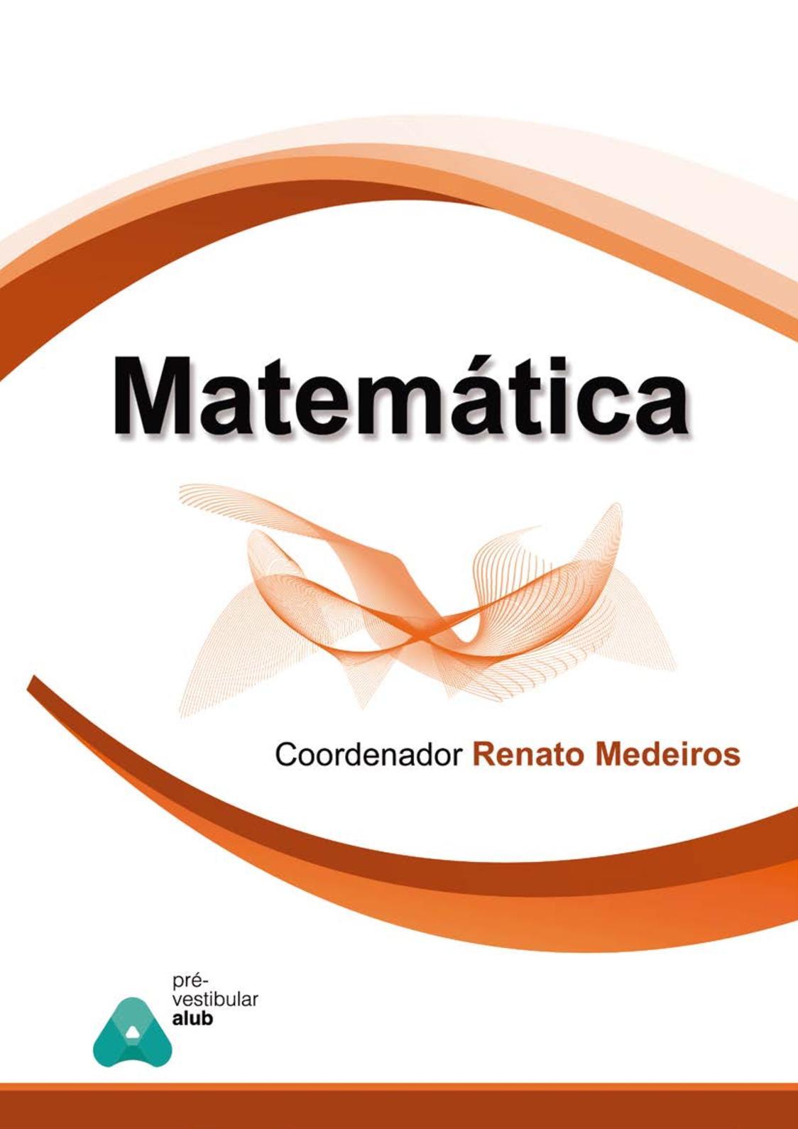 Portfolio Ativa Matematica2