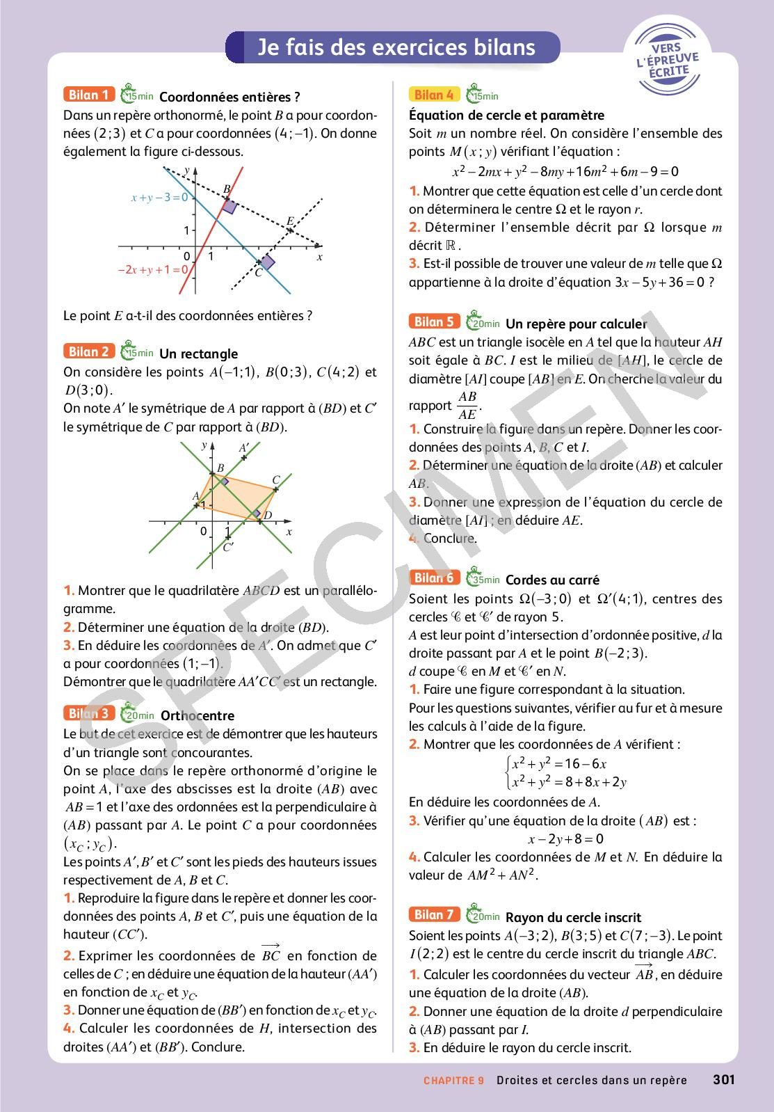 Page 325