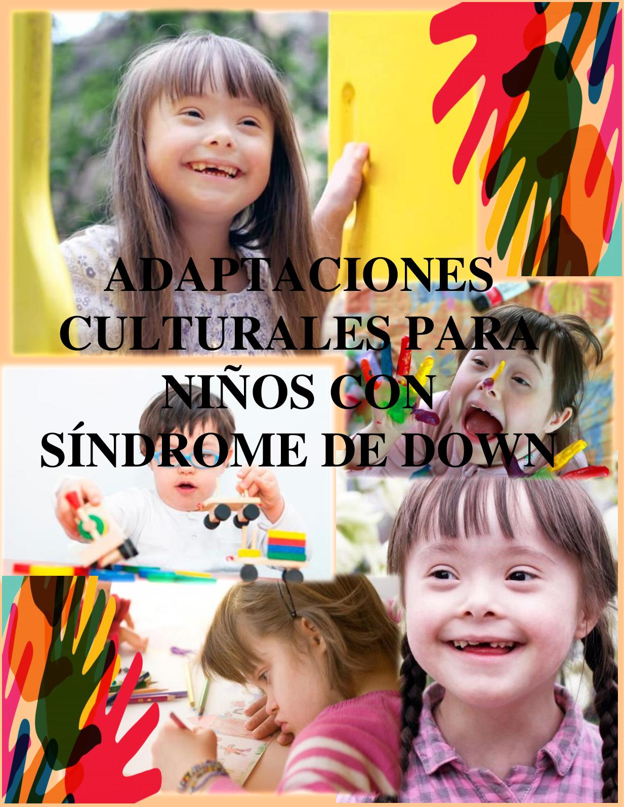 Adactaciones Nereida Moreno Semana 7 2019