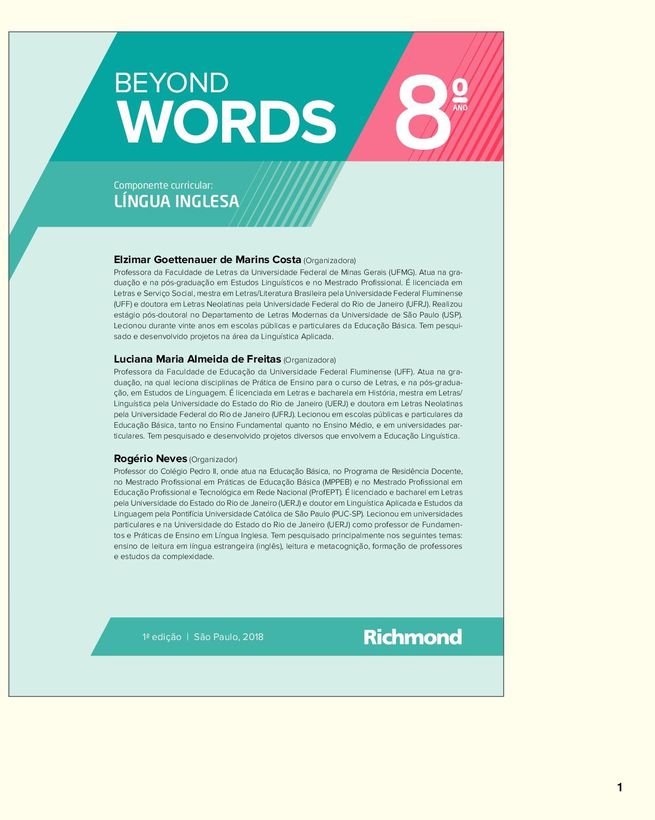Beyondwords8 Mp G20