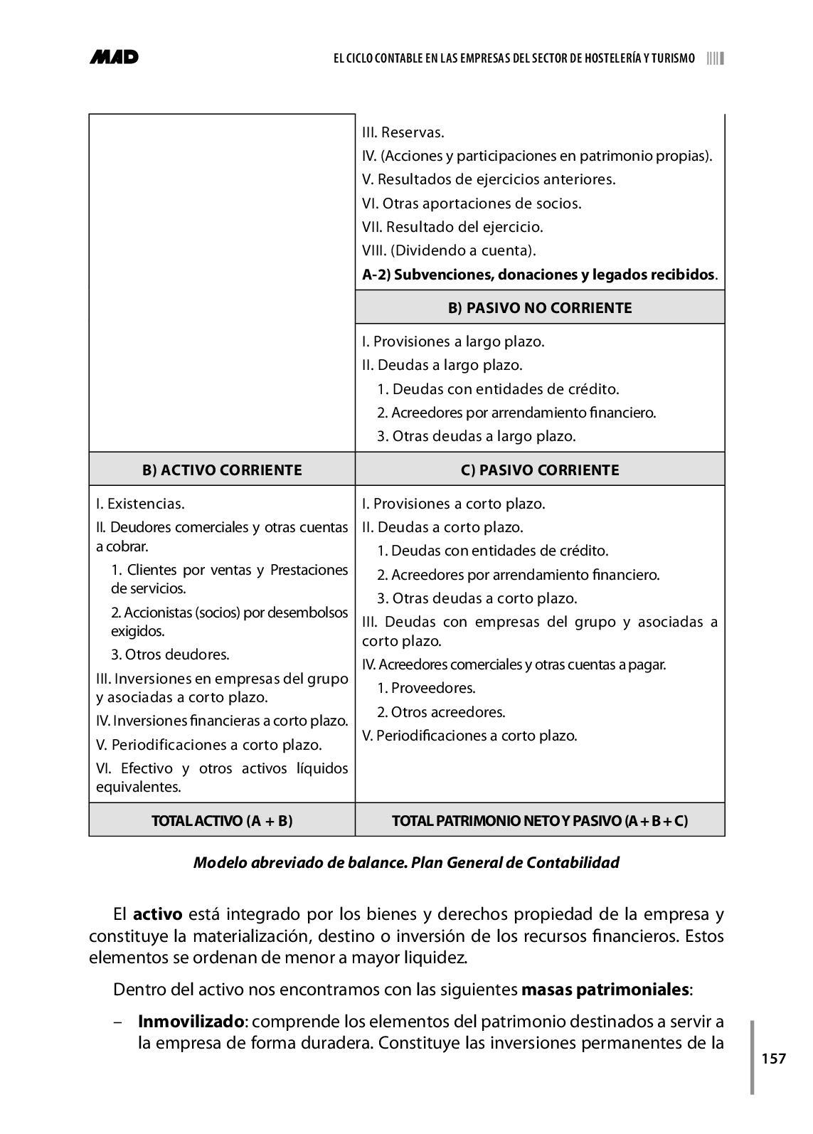 PES0678 VOL1