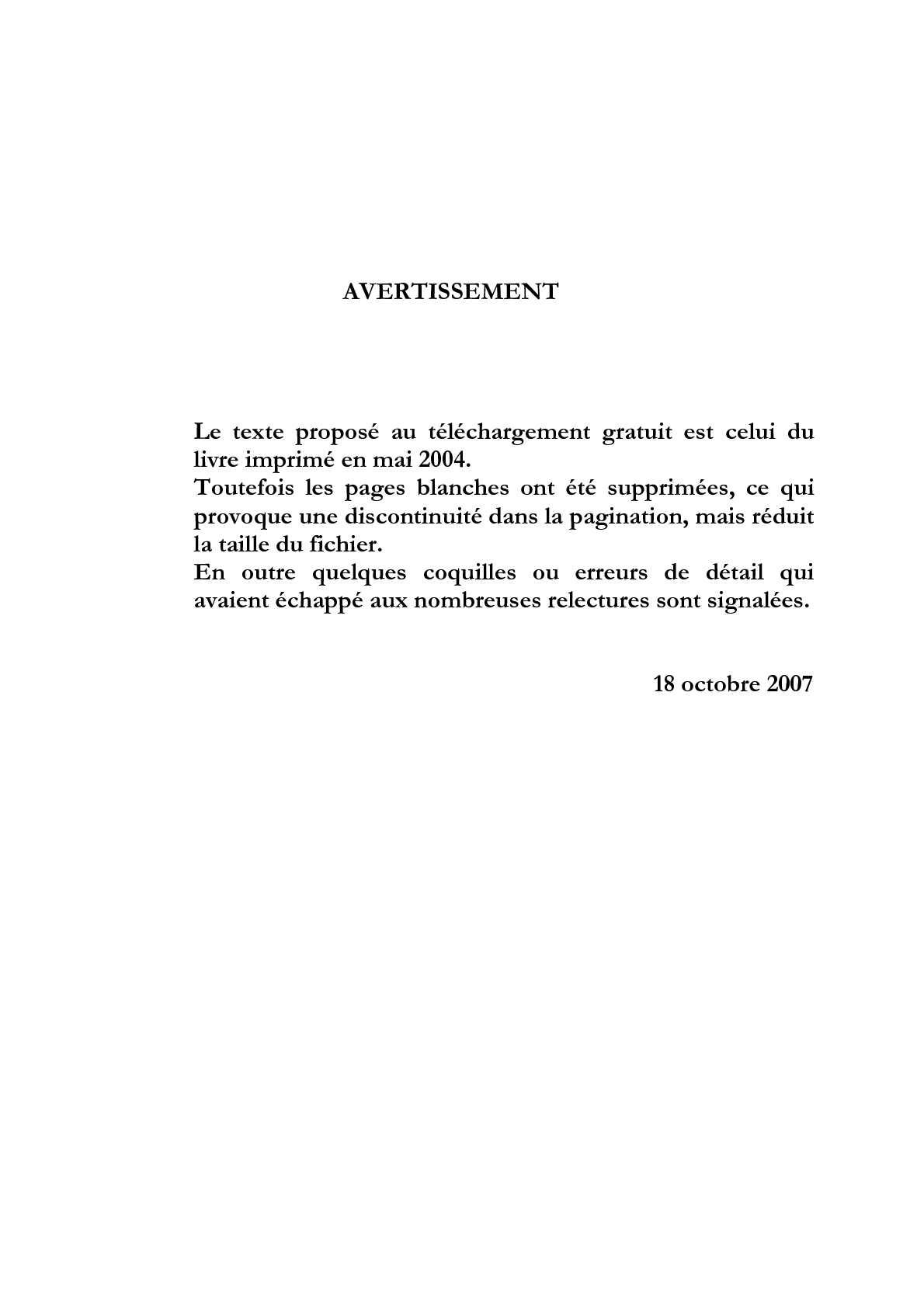TÉLÉCHARGER SONNERIE DES RICOCHETS GRATUIT