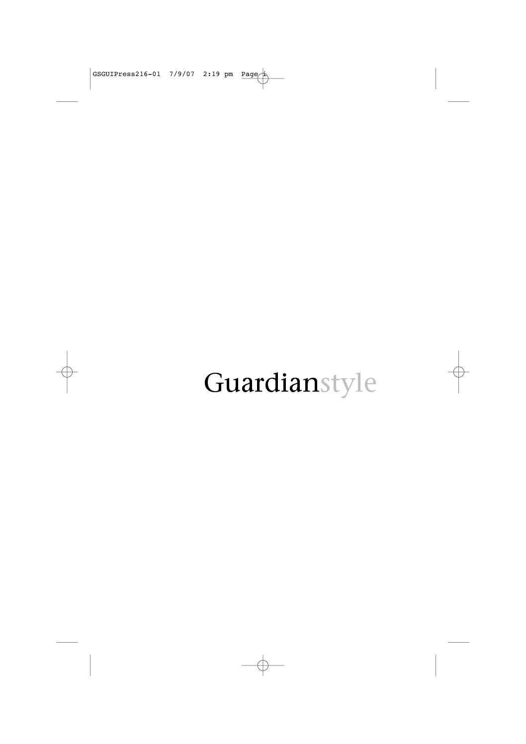 33cccb9f863df Calaméo - Guardian