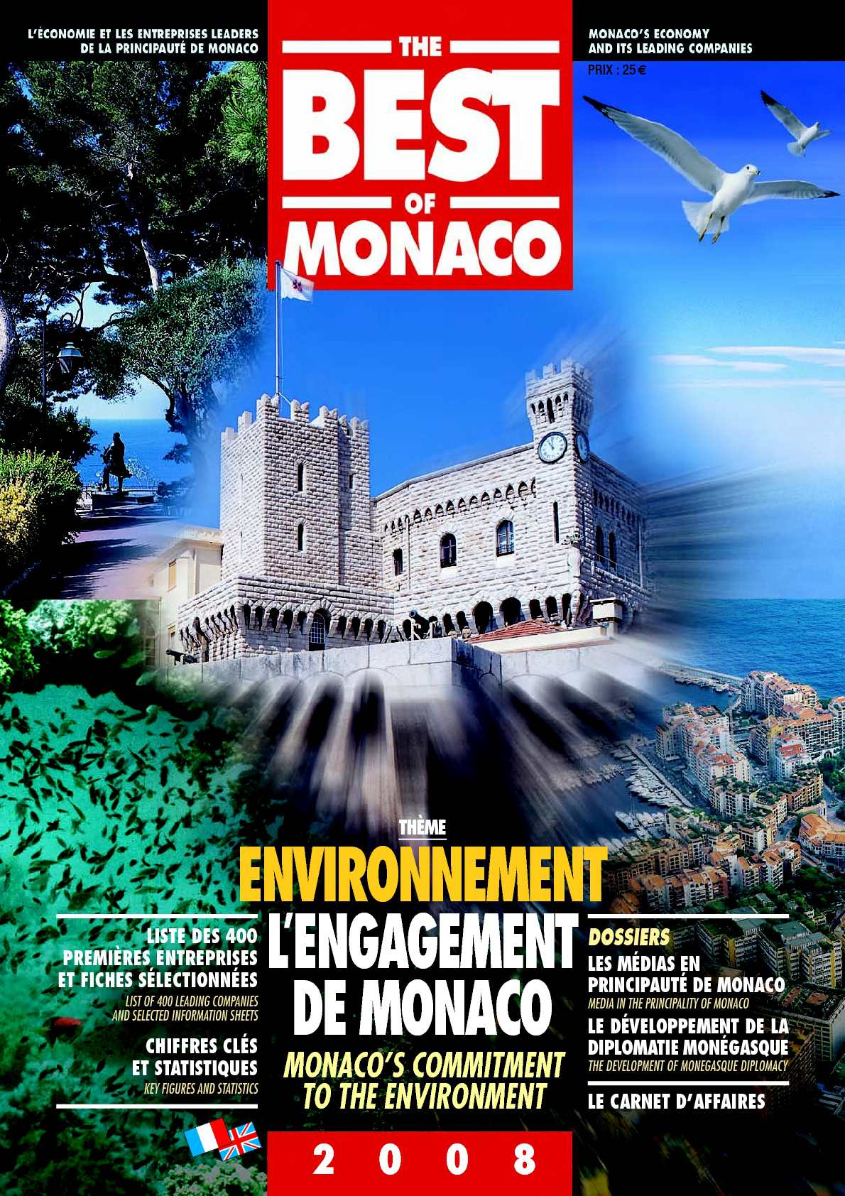 d9b799e6facfd3 Calaméo - The Best of Monaco