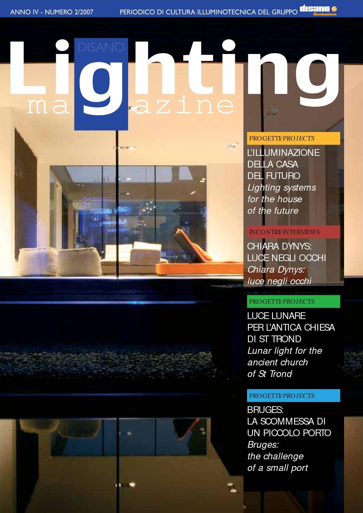 Sweet Home 3D Controsoffitto calaméo - lighting magazine 11