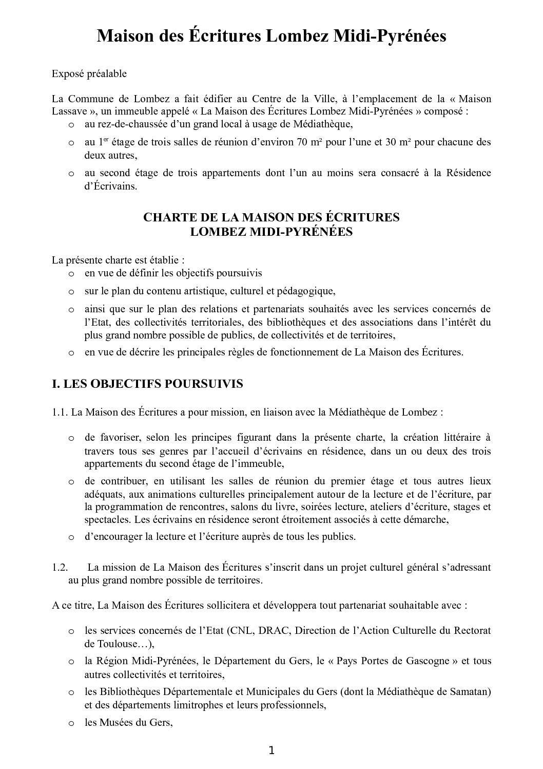 Site De Rencontre Avec Une Cougar