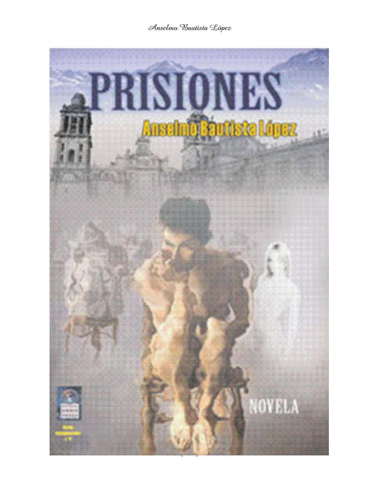 Batas Con Botones Al Frente Videos Porno calaméo - prisiones