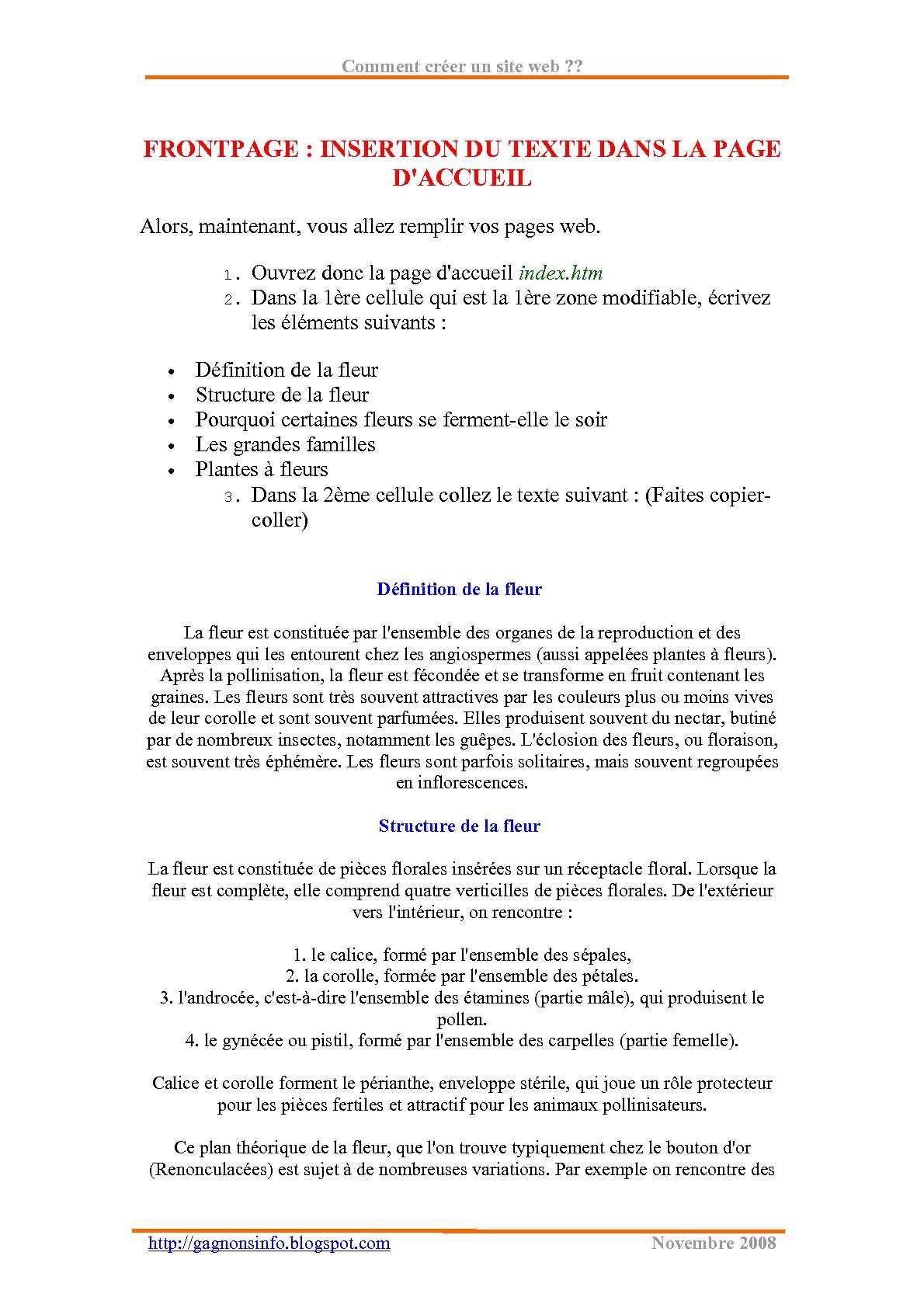 Cougar Cherche Jeunot Sur Rouen