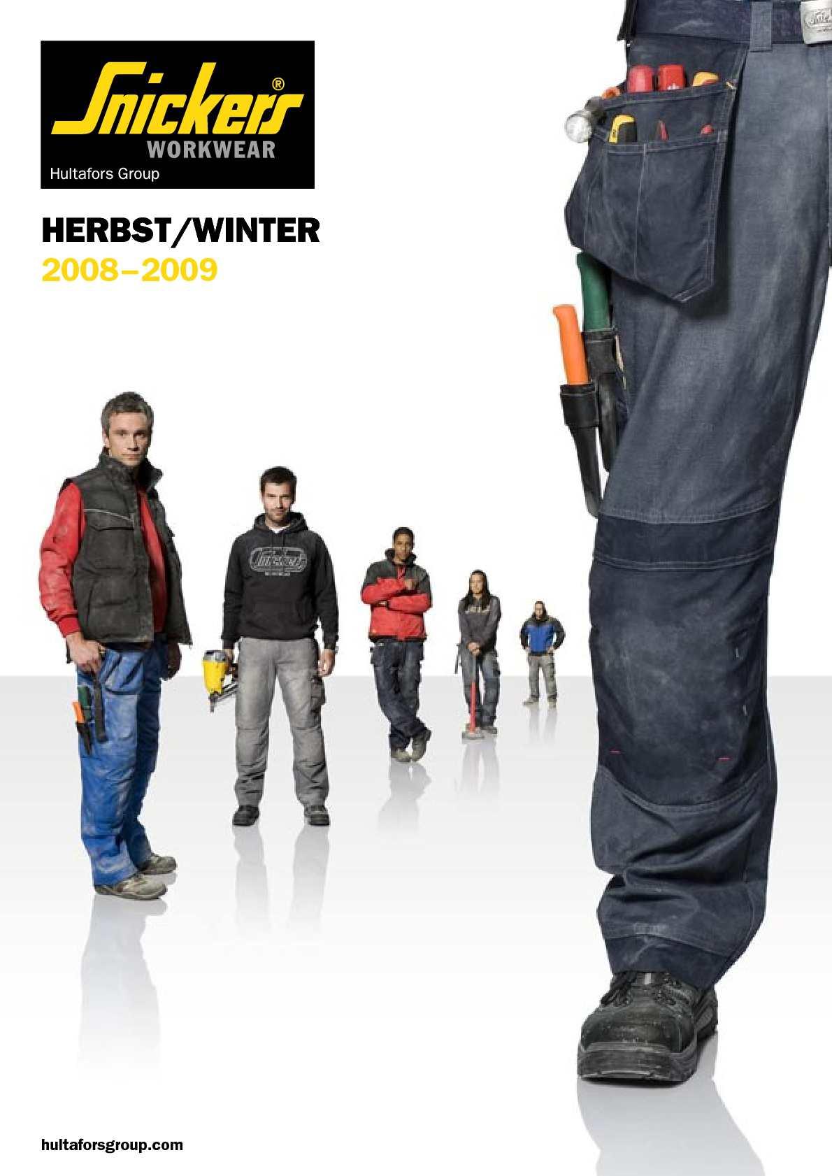 Arbeitsweste Winterweste Arbeitskleidung Bodywarmer S-XXXL Weste gefüttert