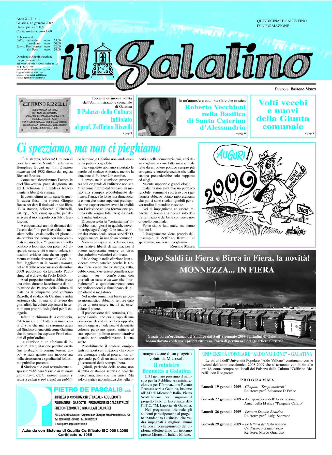 Calaméo - Il Galatino 1 09 ec46935ec4ae