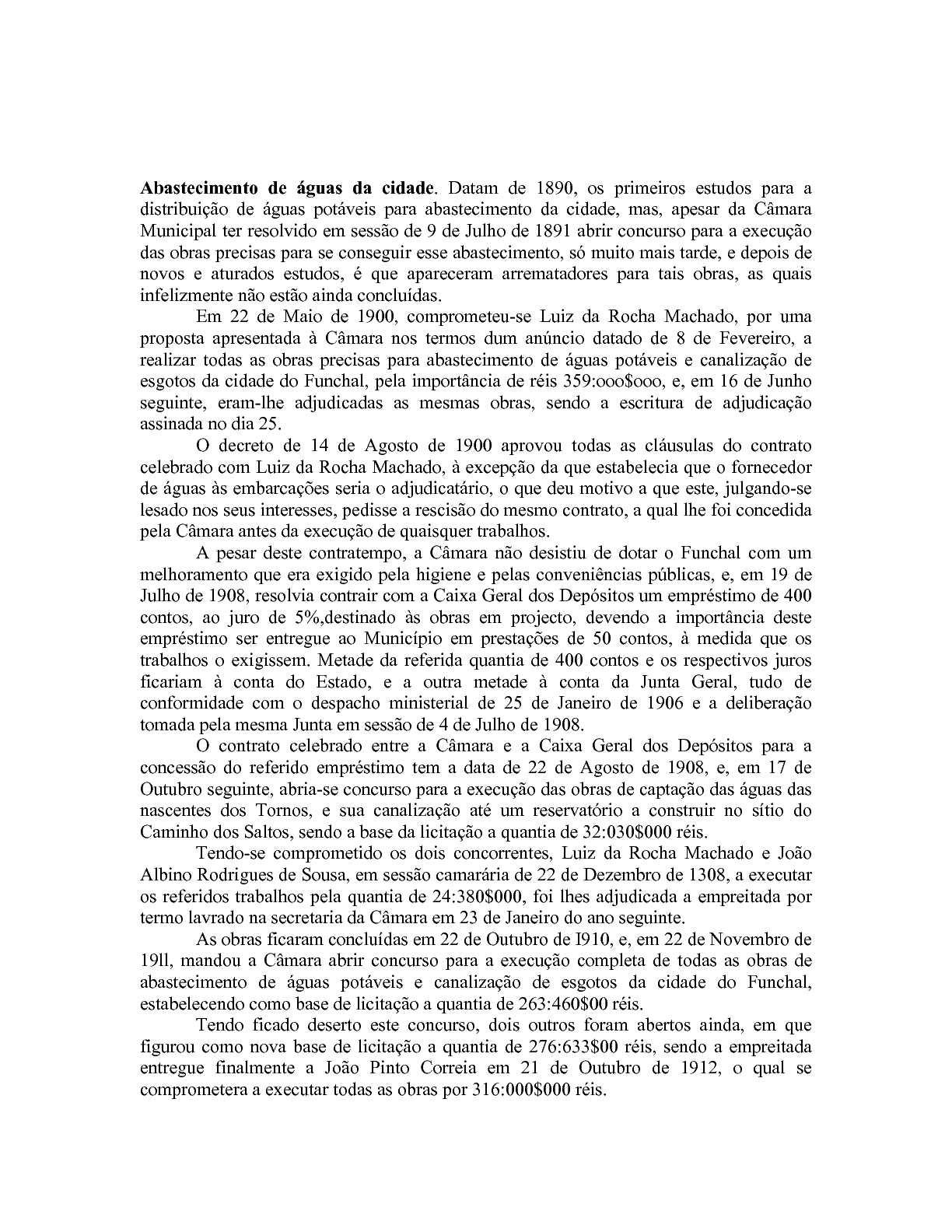 Calaméo - 1929-elmad 40813c3b3a