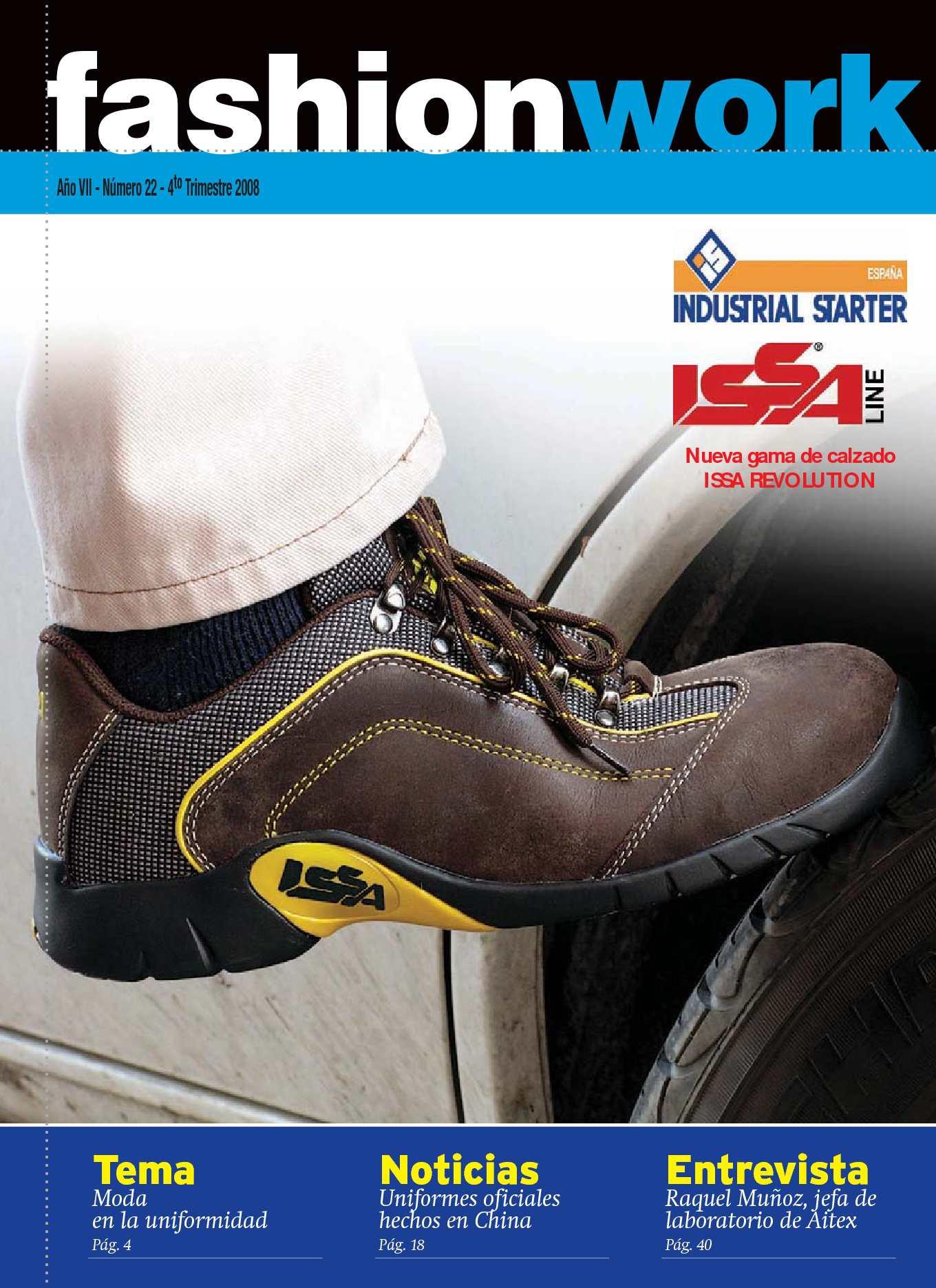 1 Par De Talón Suelas De Bricolaje pegar en completo Palma reparación de calzado Agarre Antideslizante-Goma L170