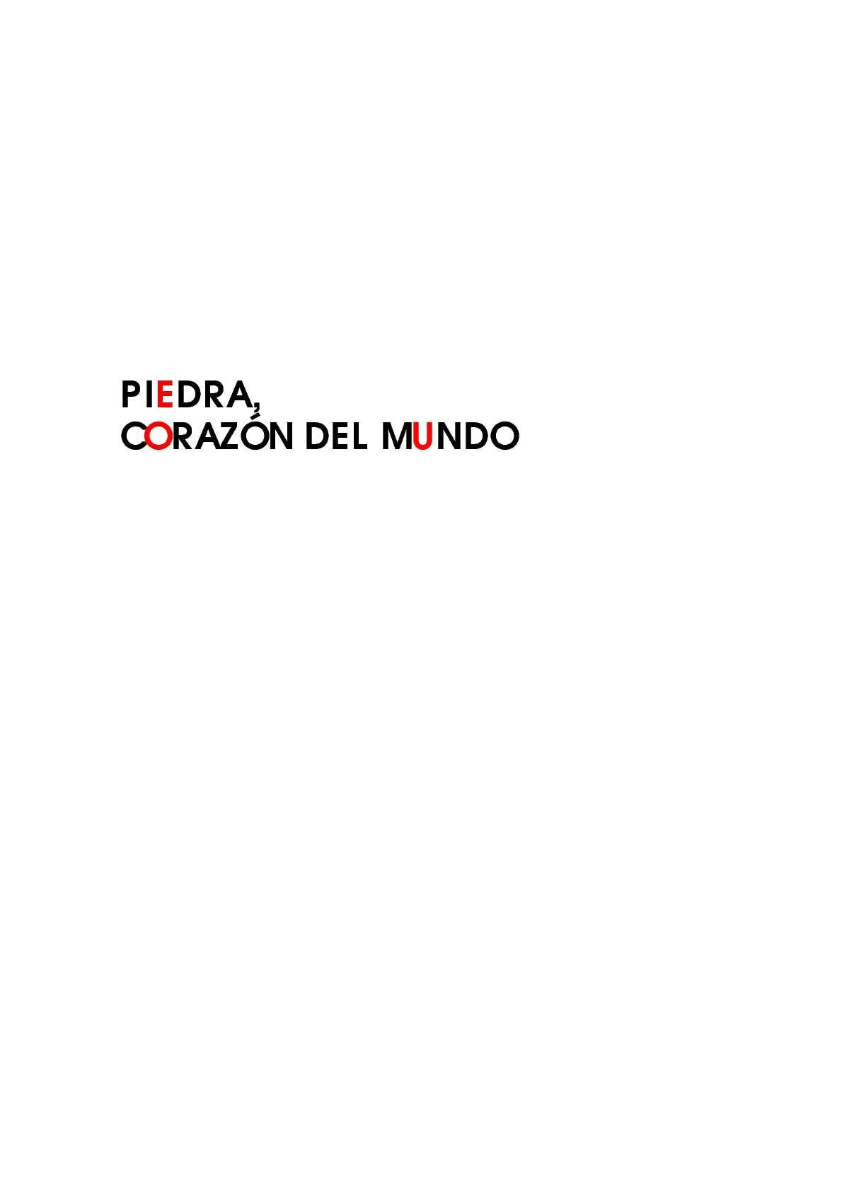 Calaméo - ORIHUELA ANTONIO PIEDRA f19de3a911c