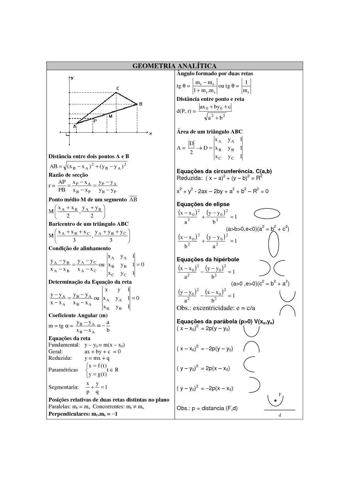 applied linear algebra pdf